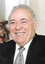 Mario Lucente