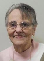Dorothy  Irene  Furler