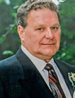 John Derus