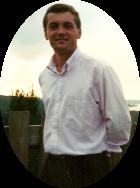 Jozef Gusciora