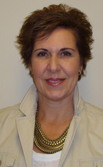Lucie Claudia  Karakas (Grosso)