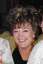 Barbara Rose Theresa  Bisson