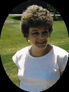 Barbara Bisson