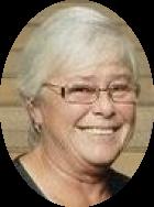Joy Wagner