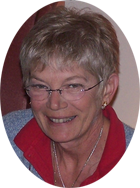 Judith Daley