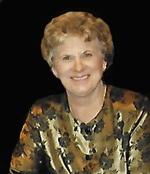 Nellie  Flaherty (Unik)