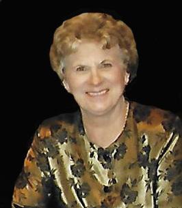 Nellie Flaherty