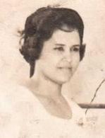 Claudette Byles