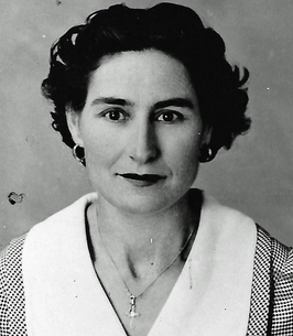 Maria Martorano
