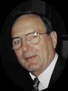 Elmer Balla