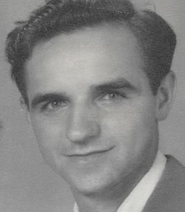 Joseph Biloski