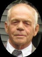 Raymond Gallant
