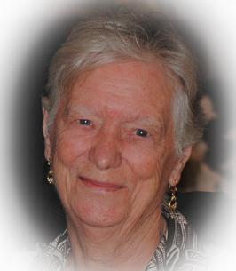 Gilda  Petrella