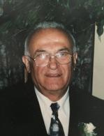Antonio Di Iorio