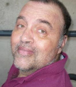 Mario D'eri