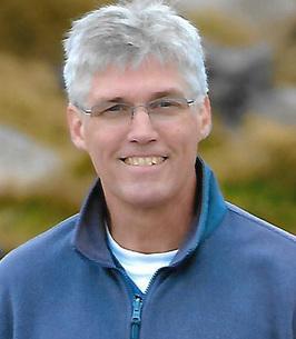 William Pigott