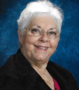 Karen-Ruth Ditschun