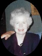 Marguerite Pigeon