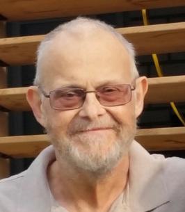 Gerald Lefler