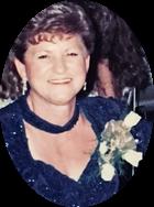 Iolanda Petrella