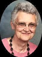 Norma  Geddes