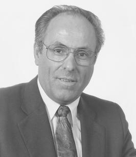 Louis Karmiris