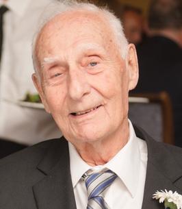 Stanley Szczerbinski