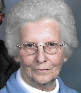 Flora Bogema