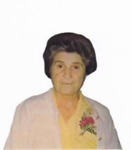 Anna Ciotti
