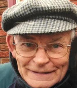 Robert Hassen