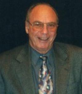 Kenneth Flaherty