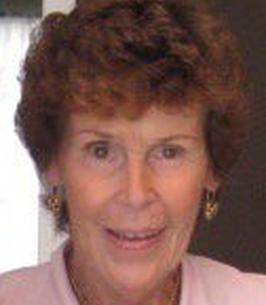 Rosemary Ferrell