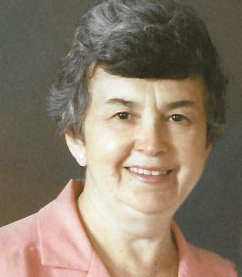Theresa Wenzel