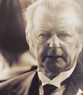 Edward  Willson