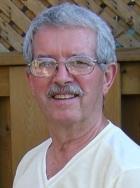 Fritz Scheck